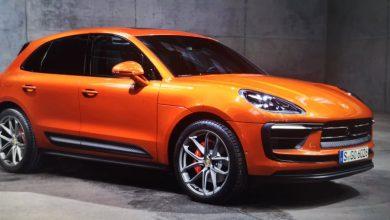 Photo of 2022. cena i specifikacije Porsche Macan-a: Srednji SUV ponovo osvežen sa više snage, nova tehnologija