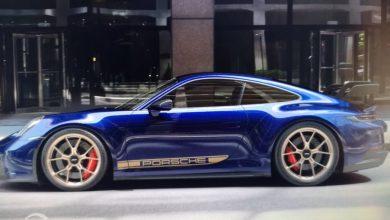 Photo of Konfiguratorski izazov: 2022 Porsche 911 asortiman