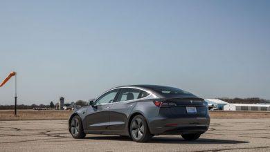 Photo of Tesla Model 3 nije donio veliku uštedu u troškovima održavanja