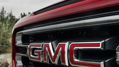 Photo of GMC potvrđuje da je drugi električni kamionet u pratnji Hummera EV