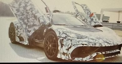 Photo of Scena vredna GTA u Njujorku