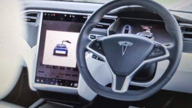 Photo of Američke vlasti za bezbednost na putevima istražuju Tesla autopilot nakon niza nesreća