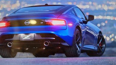 Photo of Novi Nissan Z radi ono što Toiota (i BMV) nisu mogli