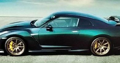 Photo of Kraj kursa za Nissan GT-R u Australiji