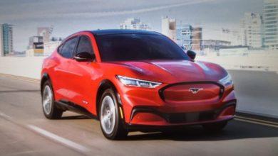 Photo of Predstavljamo EV i 2021 EV godine