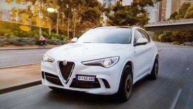 Photo of 2021 pregled Alfa Romeo Stelvio Kuadrifoglio