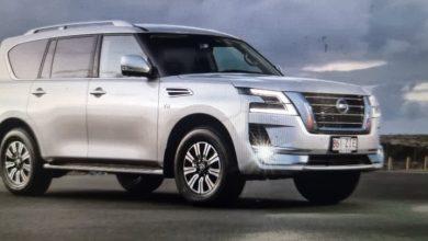 Photo of Nova kašnjenja za Nissan Patrol sa brisanjem oktobarske proizvodnje