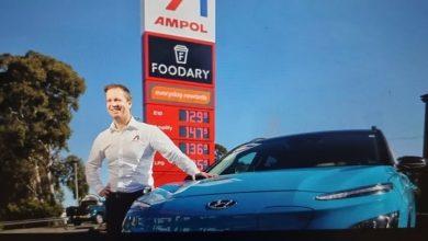 Photo of Australijski goriv gigant potvrđuje mrežu za punjenje električnih automobila